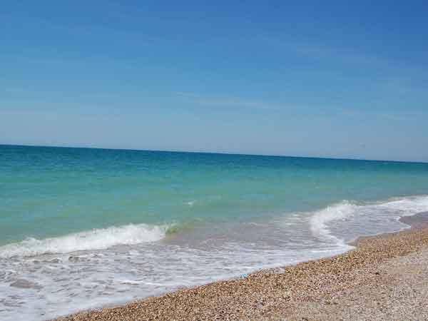 канака фото пляжа
