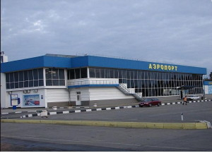 aeroport-simferopl